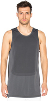 Puma Select x STAMPD Long Tank Top