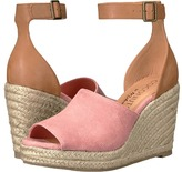 Matisse - Coconuts by Matisse - Flamingo Women's Shoes