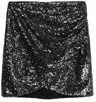 Alice + Olivia Mini skirt