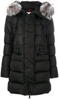 Moncler Aphrotiti coat