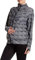 Belabumbum Active Room to Flow Jacket (Maternity)