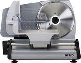 Nesco Food Slicer 200