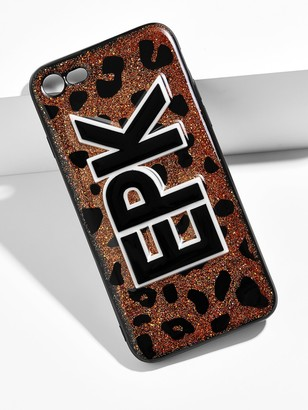 BaubleBar x Off My Case iPhone Case (BB Exclusive)
