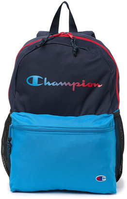 Champion Youthquake Backpack