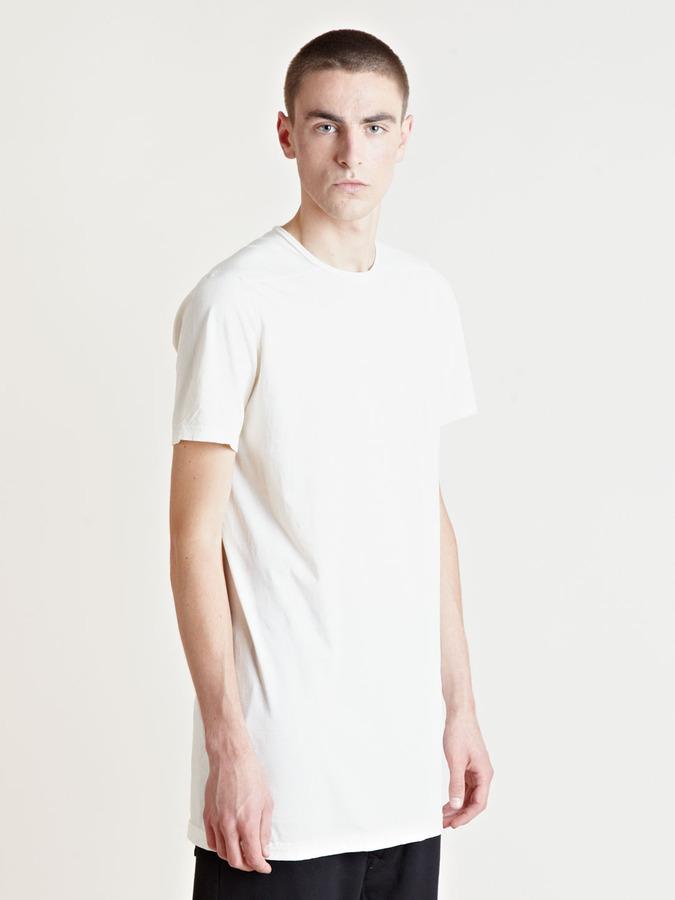 Rick Owens Men's T-Shirt