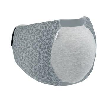 Babymoov Belt Pregnancy Support Cushion