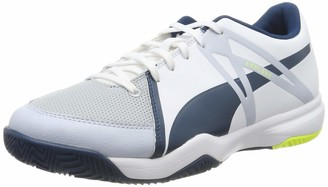 Puma Men's Explode XT 3 Futsal Shoes