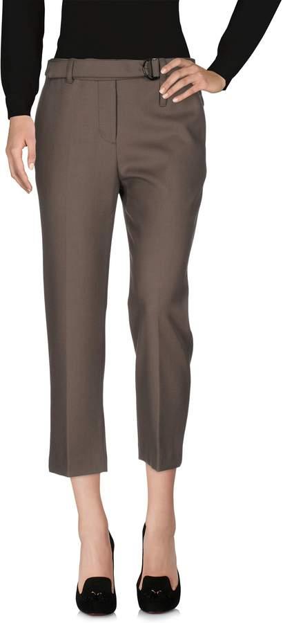 3.1 Phillip Lim Casual pants - Item 36998301