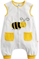 Vaenait Baby Toddler Kids Wearable Blanket Sleepsack M