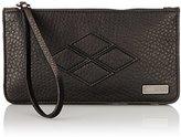 Roxy Atoll Wallet