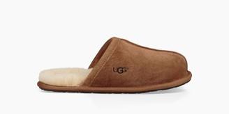 UGG Pearle