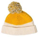 Stella McCartney Girls' Wool Knit Beanie