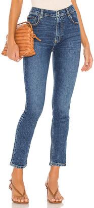Boyish The Zachary Skinny Jean