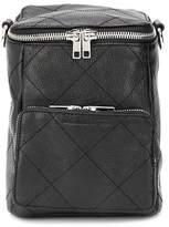McQ Loveless medium convertible backpack