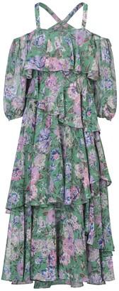 Miss Sixty Long dresses