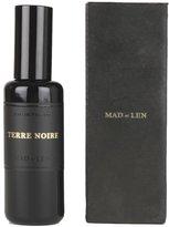 MAD ET LEN - Terre Noire Eau de Parfum