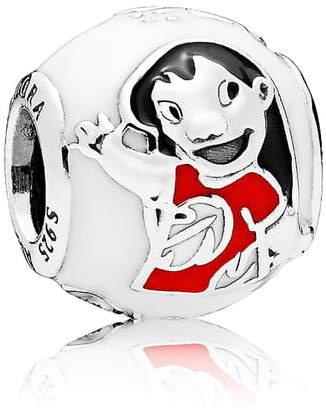 Pandora Disney Lilo & Stitch Charm