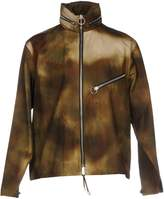 Palm Angels Jackets - Item 41733866