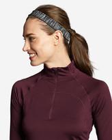 Eddie Bauer Women's Headband - Print