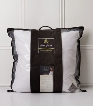 Brinkhaus Chalet Box Square Pillow (65cm x 65cm)