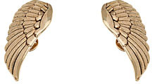 Topshop Wing Collar Tips