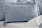 Sheridan Alderson Tailored Pillowcases