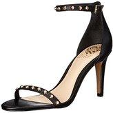 Vince Camuto Women's Cassandy dress Sandal