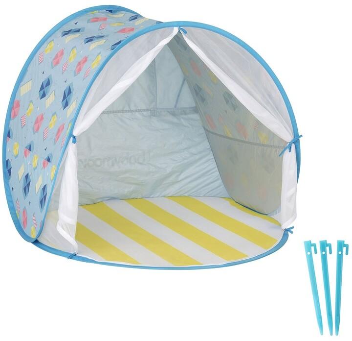 Babymoov High protection UV tent