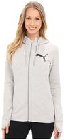 Puma Active Track Jacket