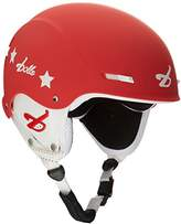 Bolle SWITCH 30412, Unisex Adult Helmet, ( Old School), X-Large