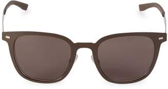 HUGO BOSS 50MM Square Sunglasses