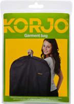 Korjo Garment Bag