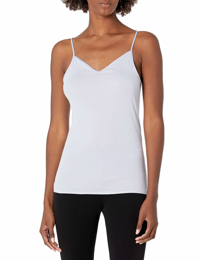 Thumbnail for your product : Hanro Women's Spaghetti Top Camisole