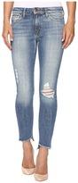 Joe's Jeans Blondie Ankle in Cooper