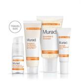 Murad Radiant Skin Renewal