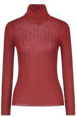 M Missoni Turtleneck