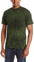 The Mountain M. Balsam T-Shirt