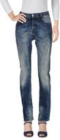 Gas Jeans Denim pants - Item 42593522