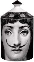 Fornasetti Le Femme Aux Moustaches Scented Candle