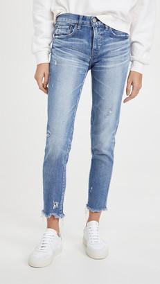 Moussy MV Diana Skinny Jeans