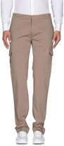 Dekker Casual pants - Item 13003801