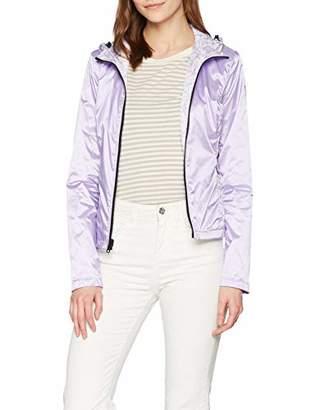 Refrigiwear Women's Reed Sports Jacket,Small