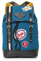 Bally Alpine Backpack