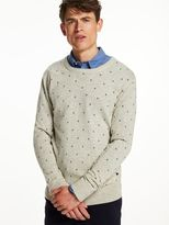 Scotch & Soda Lambswool Pullover