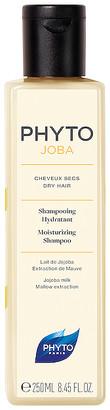 Phyto Phytojoba Moisturizing Shampoo