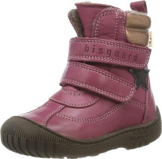 Bisgaard Women's Elix Snow Boots
