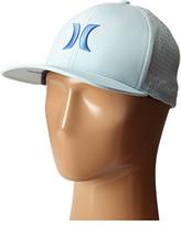 Hurley Phantom Vapor 2.0 Fitted Hat