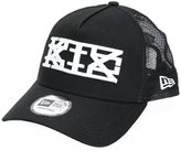 Kokon To Zai New Era mesh peak cap