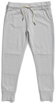 Rookie by Academy Harley Track Pant