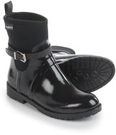 Aquatherm By Santana Canada Crystal Rain Boots - Waterproof (For Women)